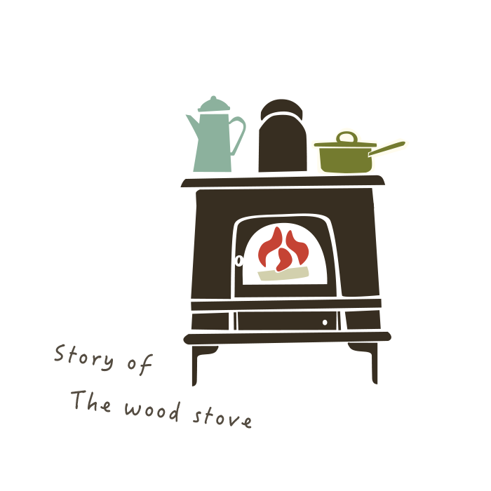 about-woodstove